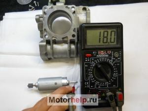1378465062 dscn1326 - Чистка дроссельной заслонки е газ калина